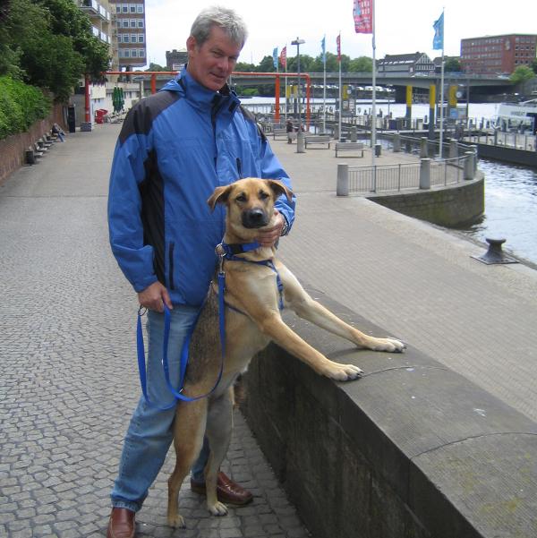 Jörg Schulz