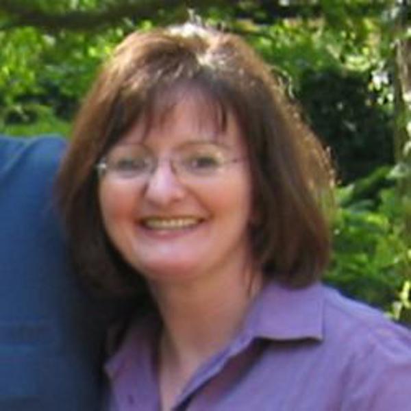 Martina Witzel
