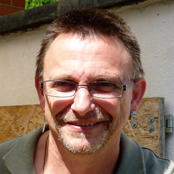 Norbert Stasiack
