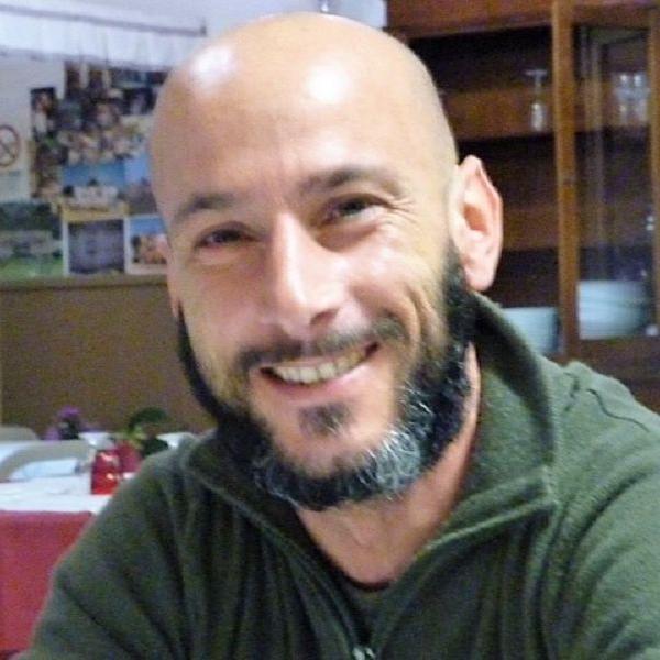 k-Giuseppe