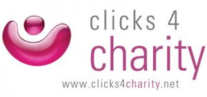 clicks4charity