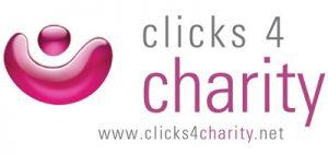 clicks4charity