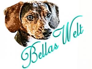 Bellas Welt