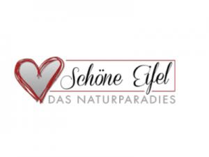 Schoene-Eifel