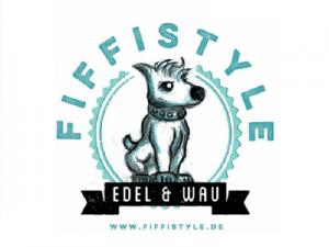 FIFFI STYLE