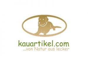 Kauartikel.com, Göhl