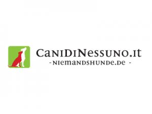 Partnerverein Cani di Nessuno, Sardinien