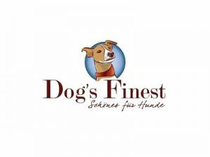 Dog's Finest, Buxtehude