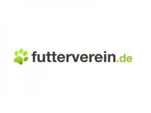 Futterverein e.V., Braunschweig