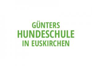Günters Hundeschule, Euskirchen