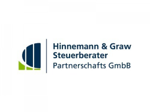 Hinnemann & Graw Steuerberater, Dinslaken