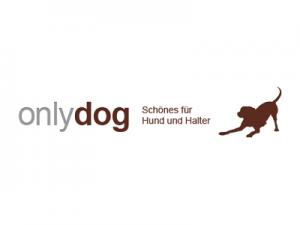 onlydog.de, Wegberg