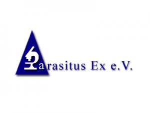 Parasitus Ex e.V., Niederkassel