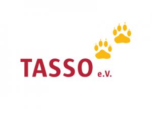 TASSO-Haustierzentralregister, Sulzbach