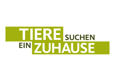 Resümee zur WDR Sendung