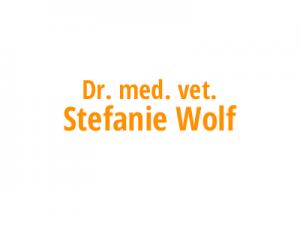 Dr. med. vet. Steffi Wolf, Pulheim