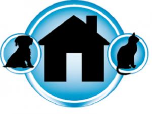 Tier-Hausbetreuung in Erkelenz und Umgebung