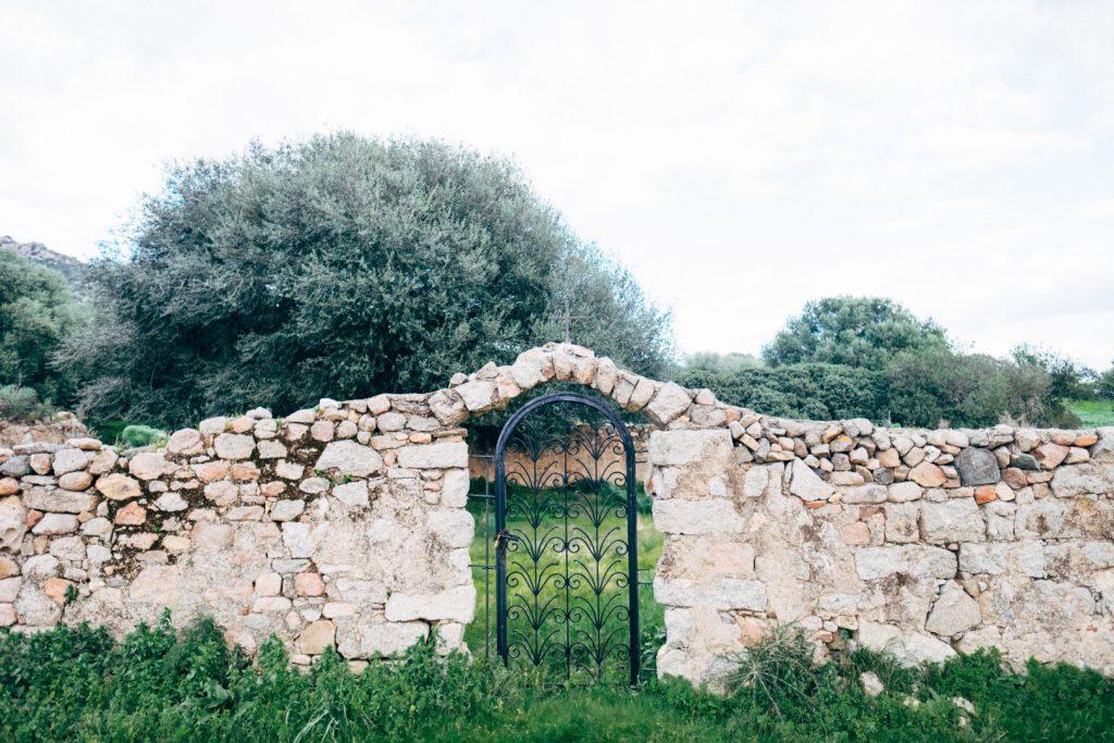 Sardinien-Report (4)